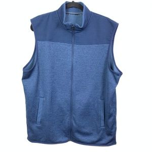 Under Armour Mens Storm ColdGear Golf Vest XL